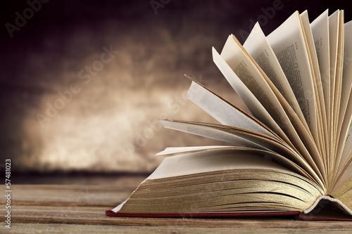 book #57481023