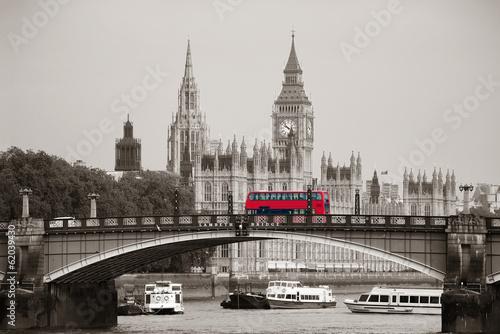 London #62039430