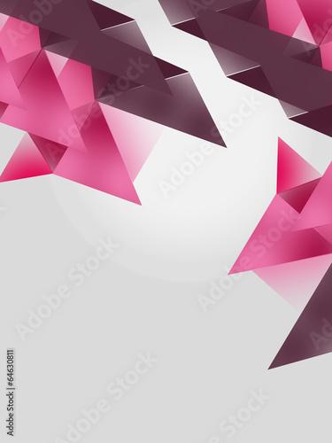 abstrakcja3d
