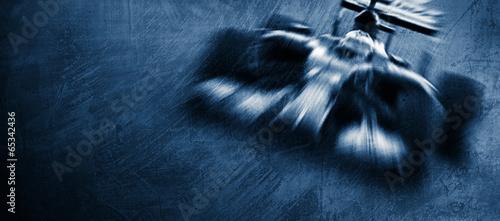 race car #65342436
