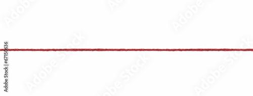 Obraz na plátne wool string knitting
