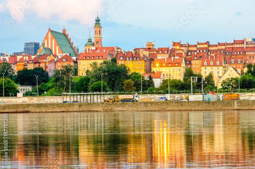 Warszawa #67787260