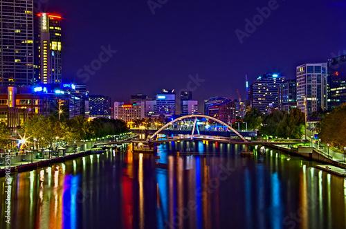 Melbourne View 18