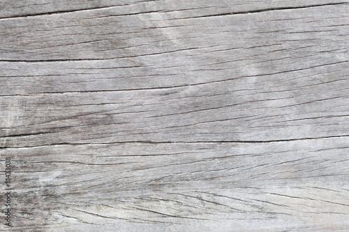Naklejka na okno łazienkowe Szare drewniane tło