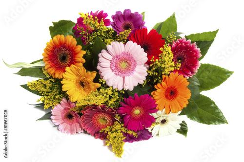 Fotografia, Obraz Beautiful bouquet