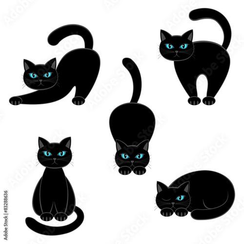 Cats #83288636