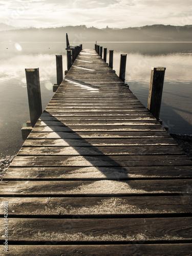 wooden jetty (236)