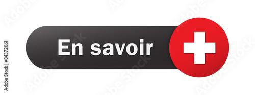 Bouton Web Vecteur