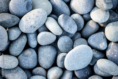 Photo Mexican Pebbles