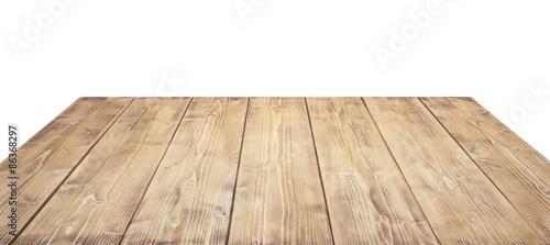 Fotografia table top