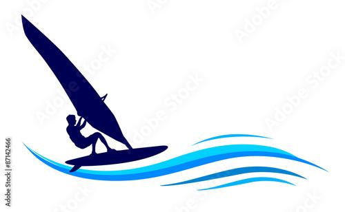 Windsurfen - 5 #87142466