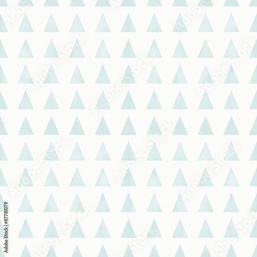 pattern element triangle