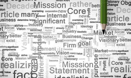 Business keywords #88137287