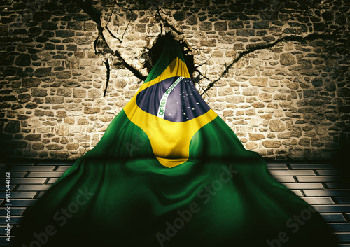 Brasil no Buraco #90544861