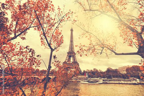 jesienny-pejzaz-paryza