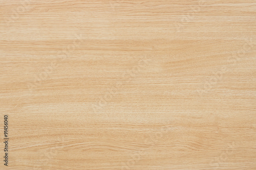 wood texture with natural wood pattern Fototapet