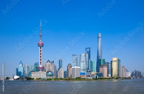 Photo Shanghai