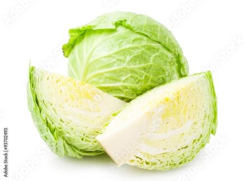 Cuadros en Lienzo Cabbage
