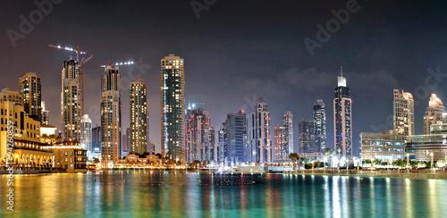 DUBAI, UAE #94260859