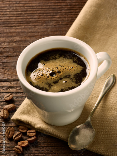 coffee cup drink espresso cafe mug #96500079