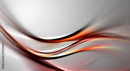 Obraz premium Nowoczesne eleganckie tło z najlepszej kolekcji