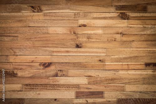 Fototapeta timber wood wall barn plank texture background