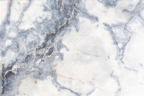 Carta da parati white marble texture background (High resolution).