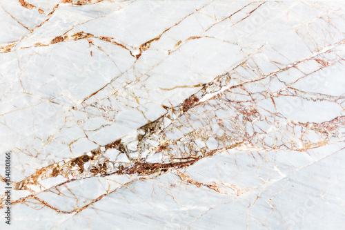 Szarości światła marmuru kamienia tekstury tło
