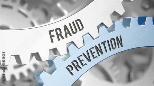 Foto Fraud Prevention