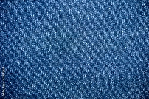 Photo Denim background,Texture denim.