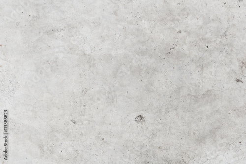outdoor polished concrete texture