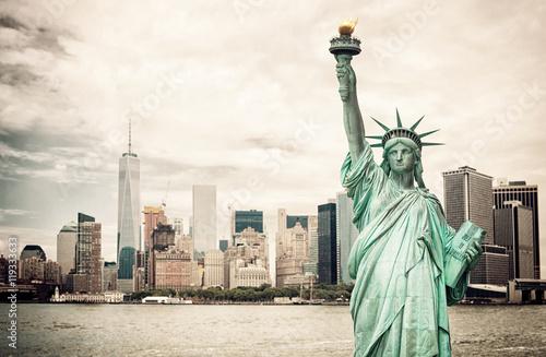 nowy-jork-i-statua-wolnosci