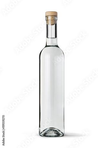 Fotografie, Obraz Flasche 3