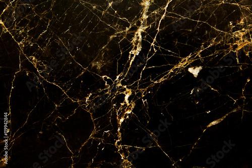 Marmur wzorzyste tekstura tło. streszczenie naturalny marmur bla
