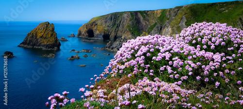 Photo Ireland Coast2