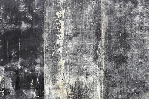 Photo concrete wall, grange texture background