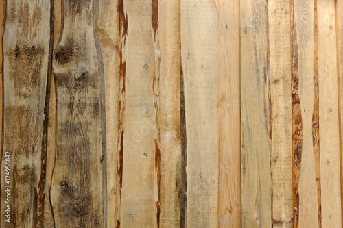 Stare Drewniane Deski Tło
