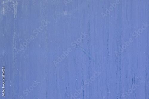 Obraz na płótnie cement wall surface as textured background