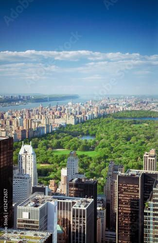 Foto Upper Manhattan