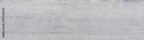 Fényképezés texture of asphalt, seamless texture,  pavement, tile horizontal