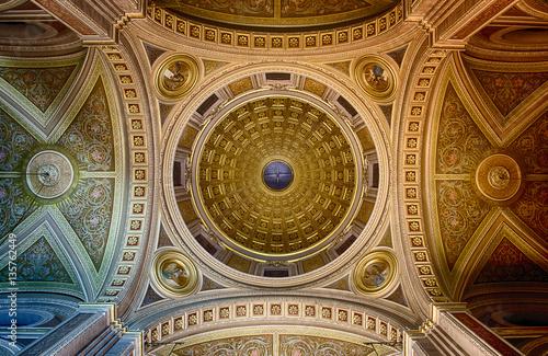 Fotografia Cathedral of Morelia