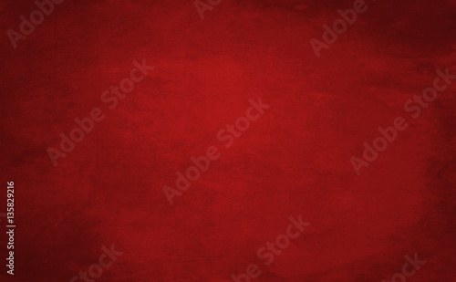 Valokuva rode vintage achtergrond