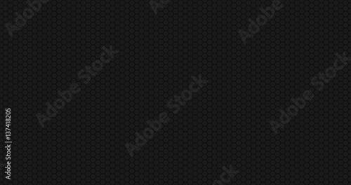 Hexagon geomatric Fototapet