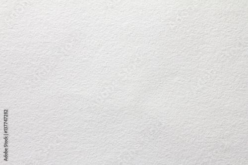 bliska białym tle akwarela tekstury papieru