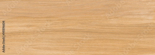Photo Natural wood texture and background