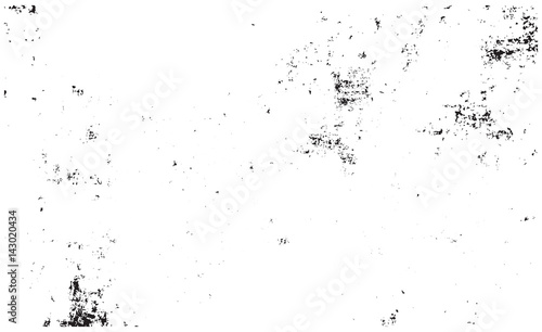 Photo Black and white texture