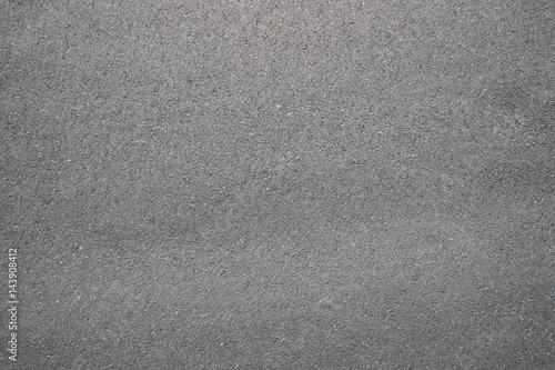 Foto Asphalt road floor for texture and background