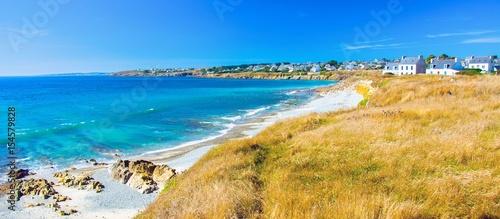 Obraz na płótnie Bretagne, France