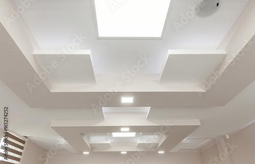 Fotografia modern ceiling lights