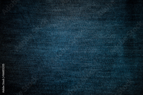 Photo jean texture